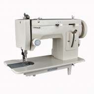 Machine Artisanale portative KAYSER HOBBYMATIC EN STOCK !