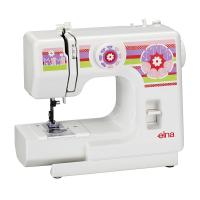 elna mini opal La machine à coudre pour enfant EN STOCK !